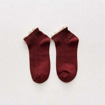 2018 г. новые женские THUN коттоновые носки женские носки 0047