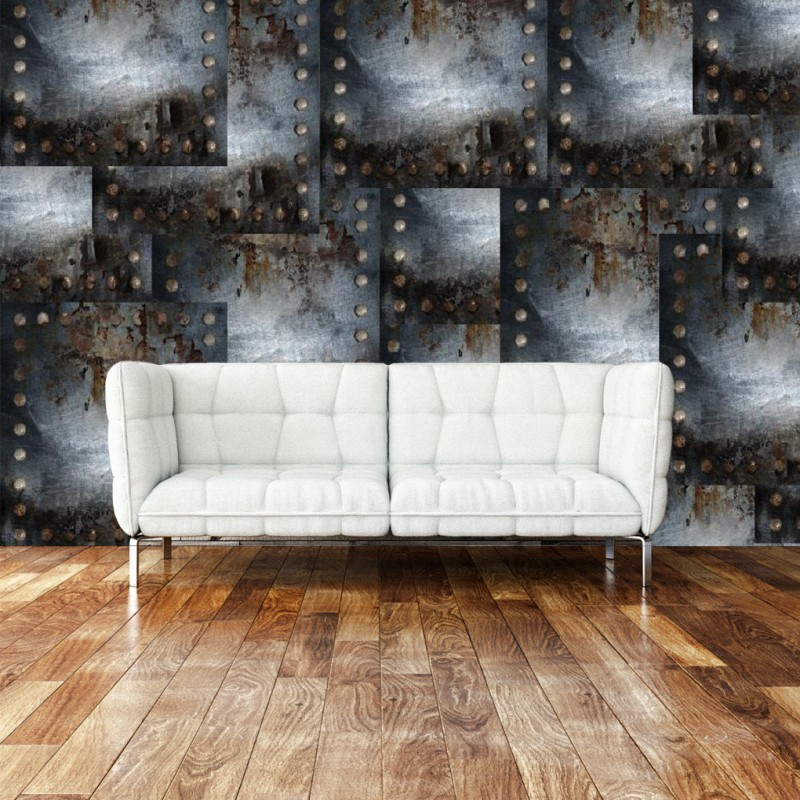 Corrugated Metal Walls corrugated metal walls promotion-shop for promotional corrugated