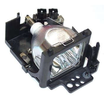 Cheap Projector lamp DT00301 for CP-S220/CP-S220A/CP-S220W/CP-S270/CP-X270/PJ-LC2001 Projector