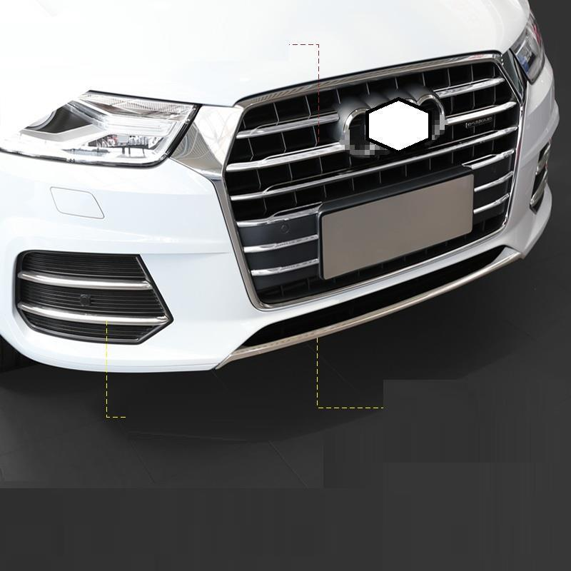 Floor Mats Protector Interior Decorative Styling Modified Auto Accessories Decoration Mouldings Accessory Carpet Car Floor Mats For Audi A5 Latest Technology Automobiles & Motorcycles