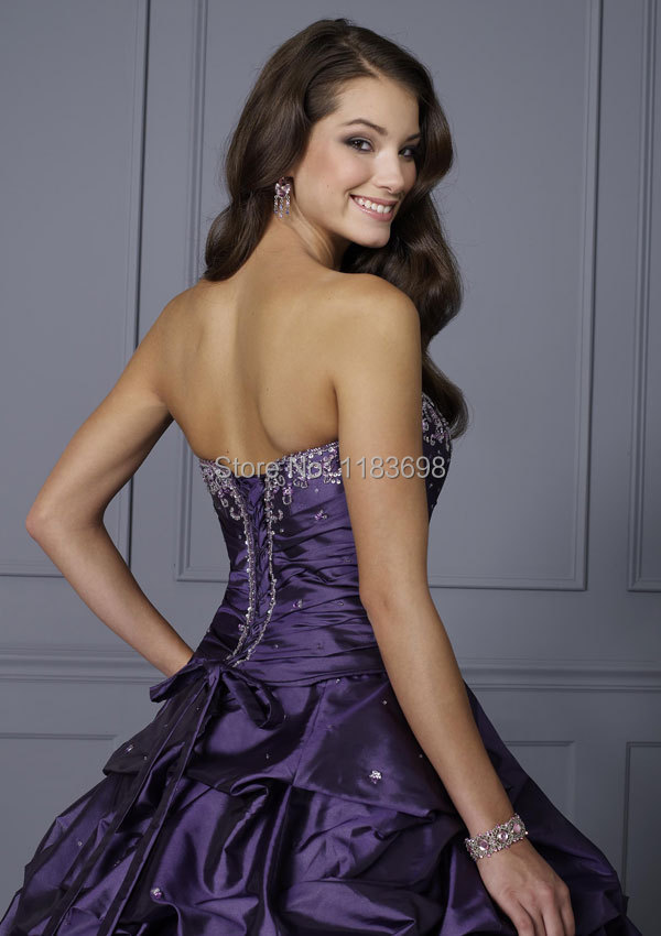 Fashion-2014-Sweetheart-Beaded-Dress-15-Years-Purple-Detachable-Skirts-Quinceanera-Dresses-Ball-Gowns-vestido-de (3).jpg