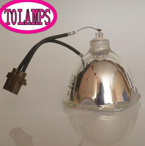 ORIGINAL for PANASONIC PT-AE4000 / PT-AE4000U / PT-AE4000E   ET-LAE4000 Projector lamp BULB panasonic pt lb280e