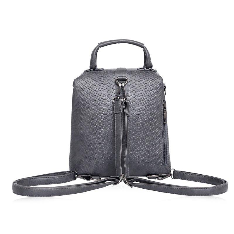 Врач с рюкзаком картинки рюкзак для пикника camping