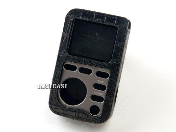 A6 Custom-Made Cassa Del Cuoio Genuino Per LOTOO Zampa 5000/Zampa 5000 MKII