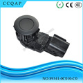 NEW 89341-0C010-C0 PDC Parking Sensor for Toyota