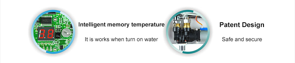 thermostat shower mixer (3)