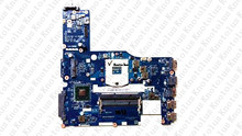 LA-9902P for lenovo ideapad G500S laptop motherboard 14