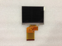 Color TFT Display 3 5 Inch Lcd Screen Lcd Display Lcd Panel Replacement CHIMEI LQ035NC111 With