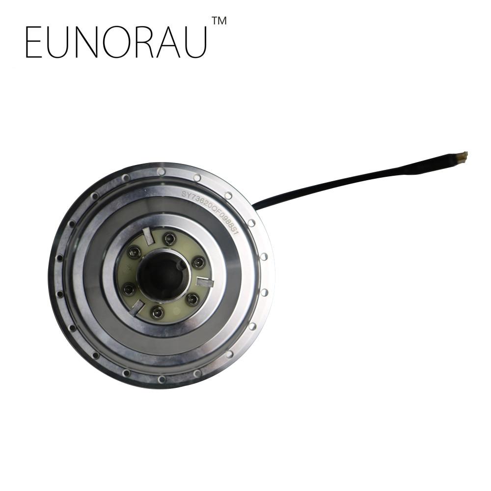 Buy Eunorau 36v250w Dgw07 Front Pedelec