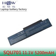 laptop battery Packard Bell EasyNote Ares GP3 MV/V HGL1 MH35 MH36 MH45 MH85 MH88 FOR BENQ A52 A52,A52-114,A52E,A52E-111,A52E-104