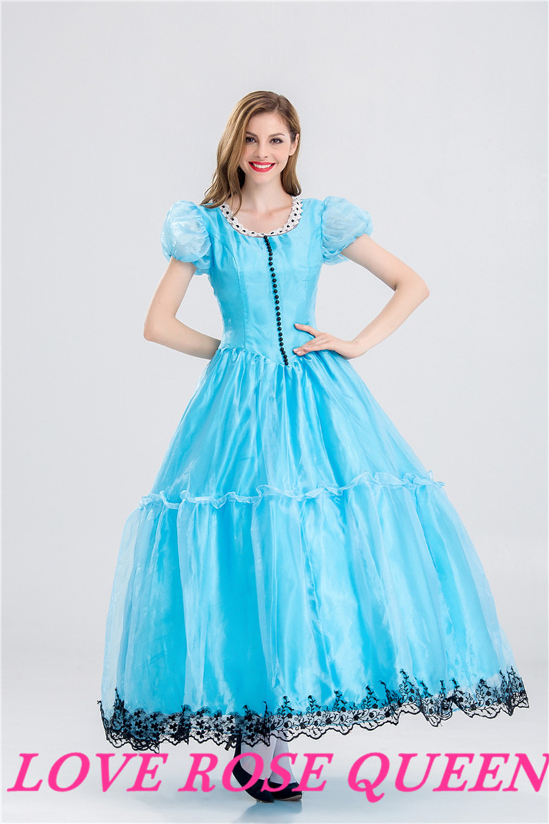 Fein Alice Im Wunderland Abschlussballkleid Ideen - Hochzeit Kleid ...