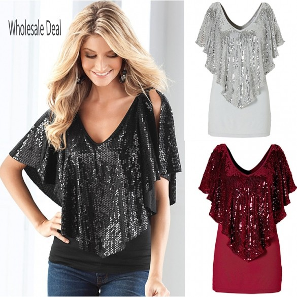 party wear shirts for women | Gommap Blog