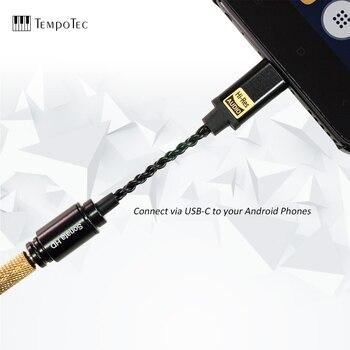 Купи из китая Электроника с alideals в магазине TEMPOTEC Official Store