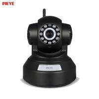 Free Shipping Wifi Ip Camera Ipcam Plug Play Ipcamera Free Iphone Android App P2P Oem Wireless