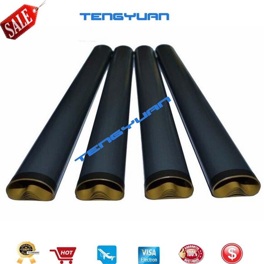⊱Бесплатная доставка gradea качество для HP1320/1160 fuser ...