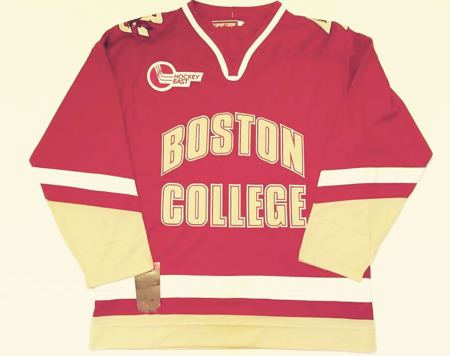 5d87f2841 Buy jersey boston college and get free shipping on AliExpress.com