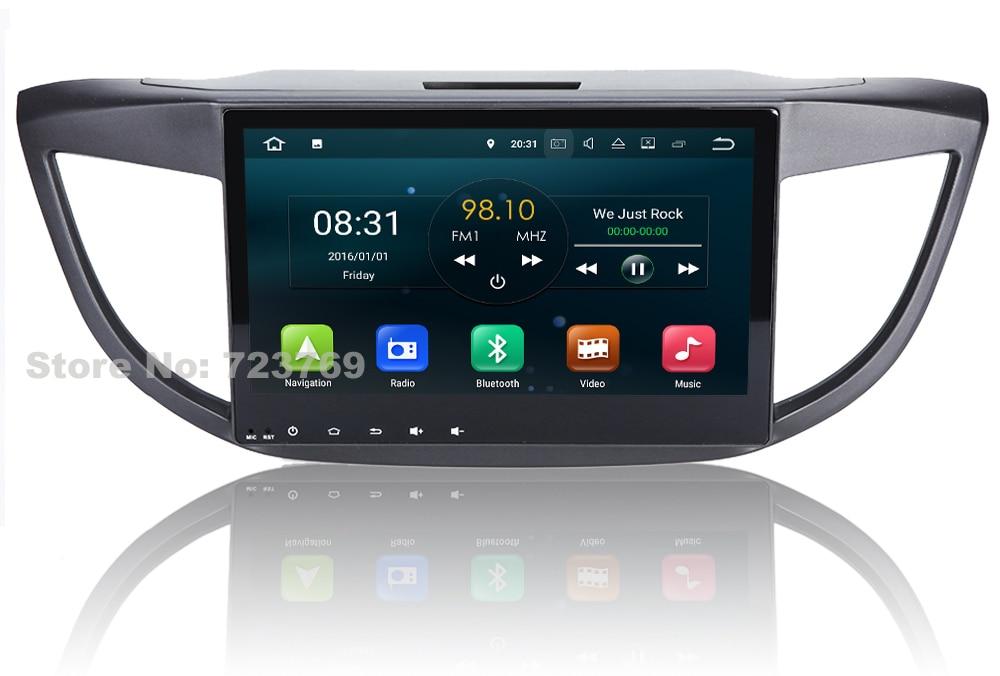 10.1 pulgadas 4G RAM Android 8.0 Sistema de navegación GPS para auto - Electrónica del Automóvil - foto 2