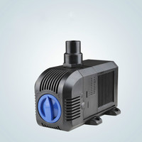 Adjustable Changeable Water Pump for aquarium fish tank sponges submersible pump for pond pool Submersible Water Pump