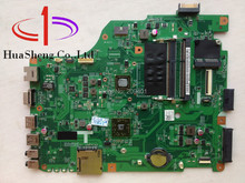 For DELL M5040 Laptop Motherboard CN-0XP35R XP35R Motherboards 48.4IP11.011 Fully Tested