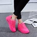 Tenis mujer 2020 mulher sapatos de ginástica feminino tênis estabilidade feminino atlético tênis de fitness formadores chaussures femmes