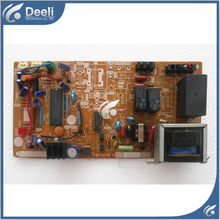 95% new good working for air conditioning computer board Outside board SE00A102B MSH MUH-12LV DE76A423G04 H2DA393G09 sale