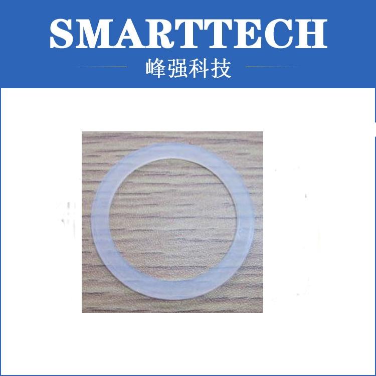washing machine silicone accessory, rubber molding