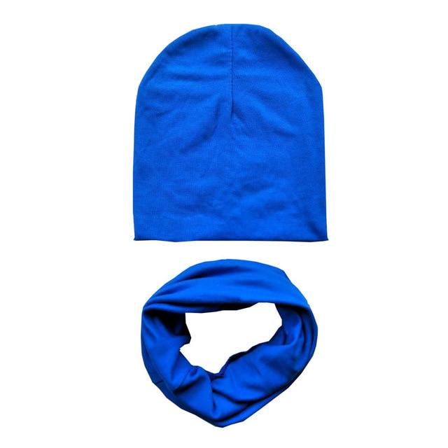 Baby-Hats-Beanie-Cotton-Baby-Warm-Cap-Collar-Set-Children-Hat-Scarf-2pcs-Set-Caps-For.jpg_640x640 (5)