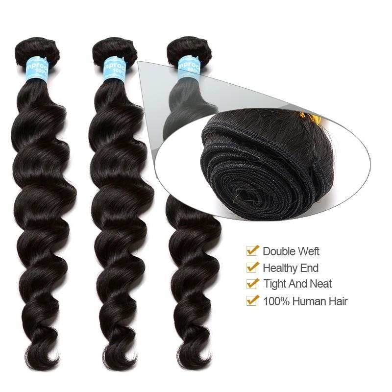 7A-Brazilian-Virgin-Hair-Loose-Wave-3-Brazilian-Hair-Weave-Bundles-Honey-Queen-Hair-Products-Curly (3)