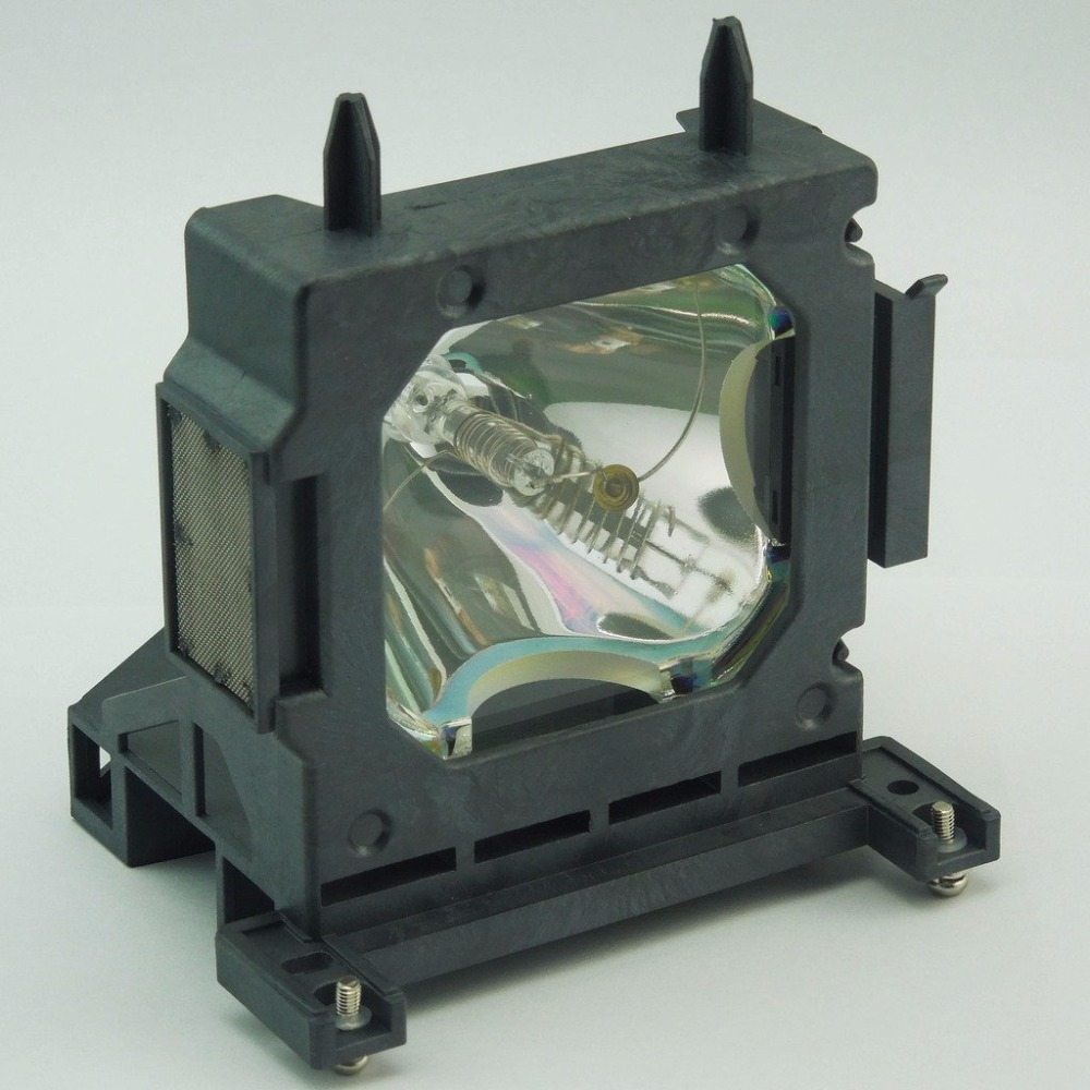 LMP-H202 Replacement Projector Lamp with Housing for SONY VPL-HW30AES / VPL-HW30ES / VPL-HW50ES / VPL-HW55ES / VPL-VW95ES brand new replacement lamp with housing lmp p200 for sony vpl px20 vpl px30 xw10ht projector
