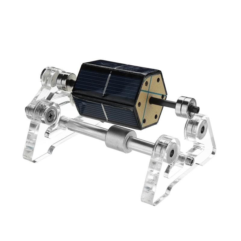 stark 2 solar motor de levitacao magnetica 02