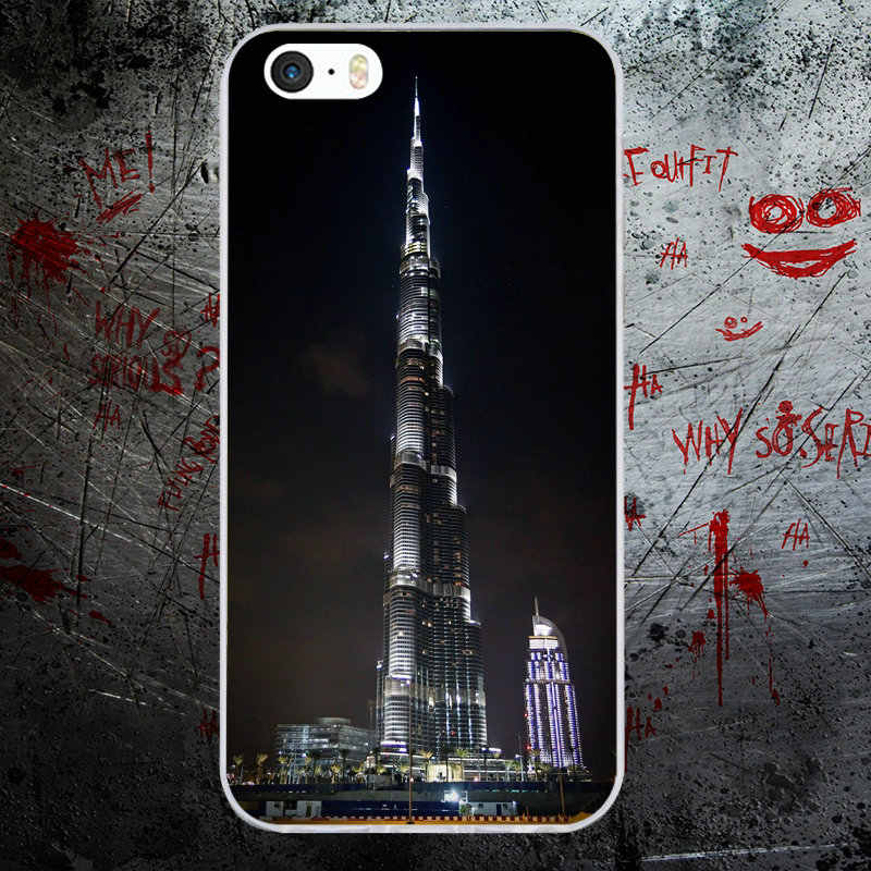 Iphone 7 Dubai
