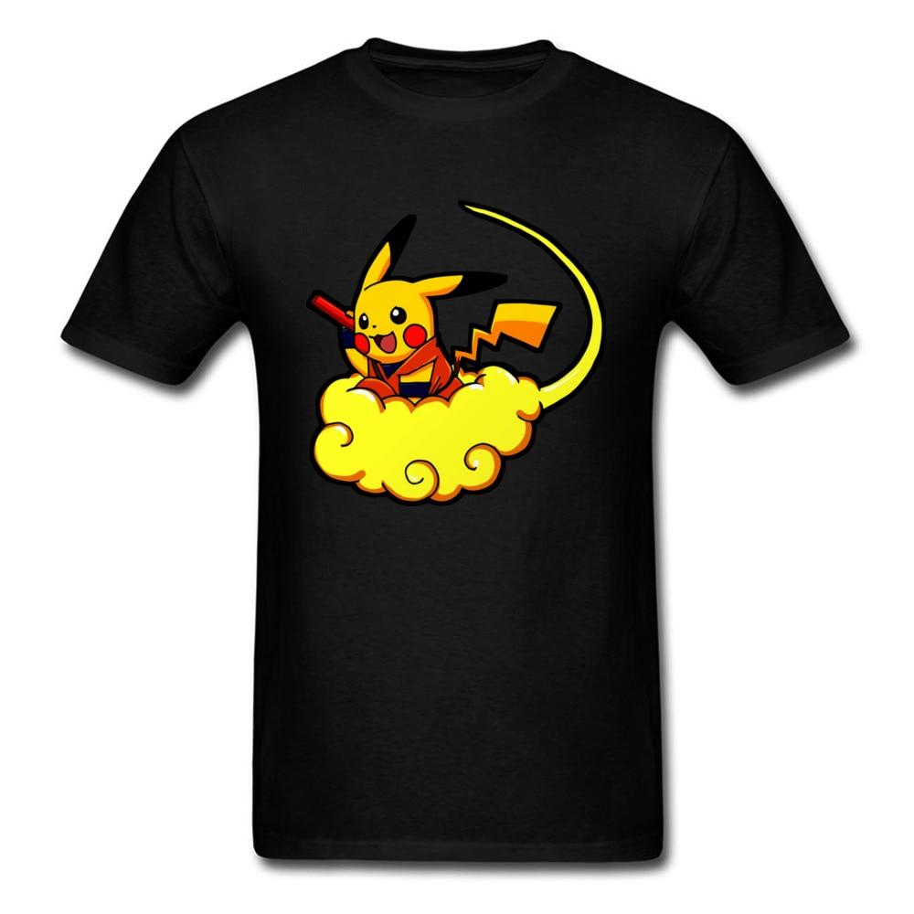 font-b-pokemon-b-font-pikachu-cloud-riding-funny-boy-t-shirt-short-sleeve-100-cotton-fabric-white-tees-cute-tops-shirts-top-quality