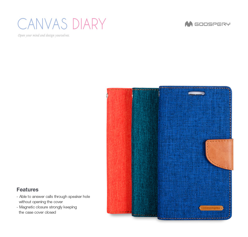canvas_diary_s6_Detail_eng -  (8)