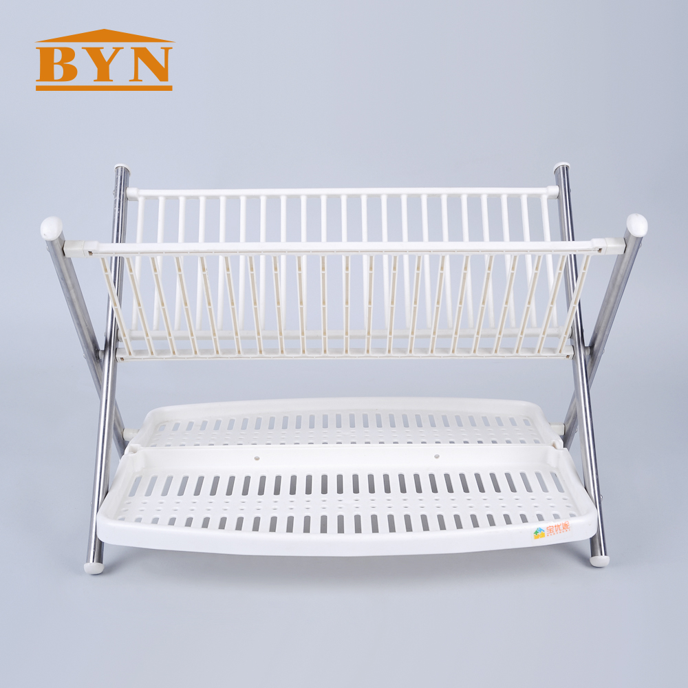 Kitchen Dish Rack Compare Prices On Kitchen Dish Drainers Online Shopping Buy Low