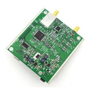 Image 4 - Lusya NWT500 0.1 MHz 550 MHz USB Sweep analyzer + verzwakker + SWR brug + SMA Kabel NWT500 B3 006