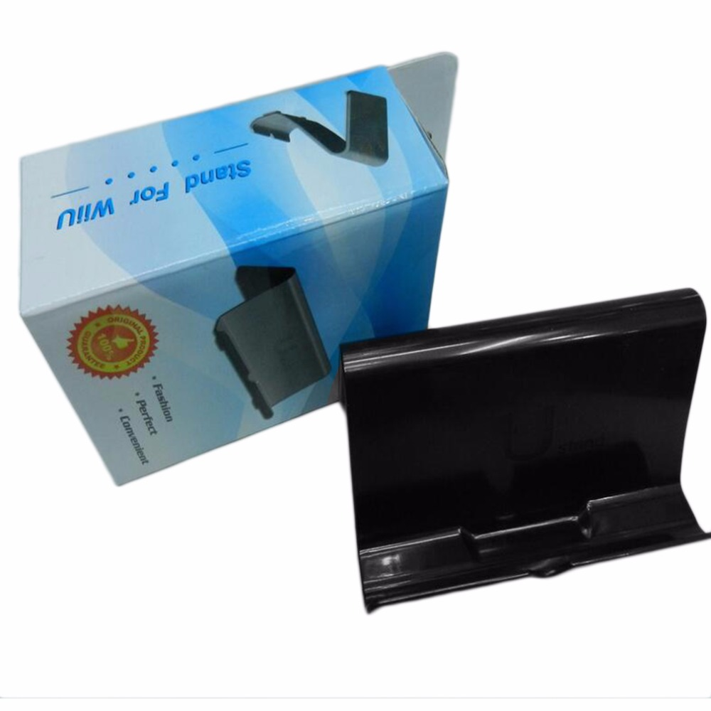 Popular Portable Wii U Buy Cheap Portable Wii U Lots From