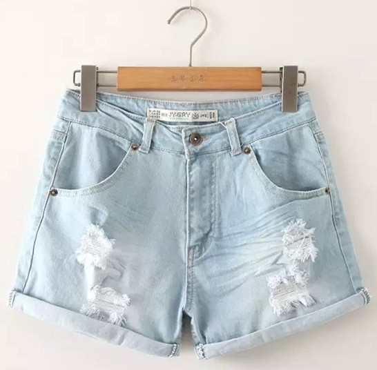 Denim Shorts Uk Promotion-Shop for Promotional Denim Shorts Uk on ...
