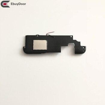 Leagoo T5 New Loud Speaker Buzzer Ringer For MT6750T Octa Core 5.5FHD 1920*1080 Free Shipping