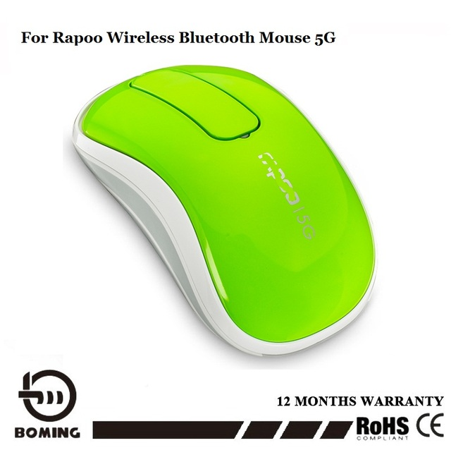 RAPOO T120P MOUSE WINDOWS 7 DRIVER DOWNLOAD
