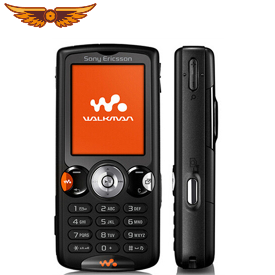 top 8 most popular ericsson w5 8 list and get free shipping