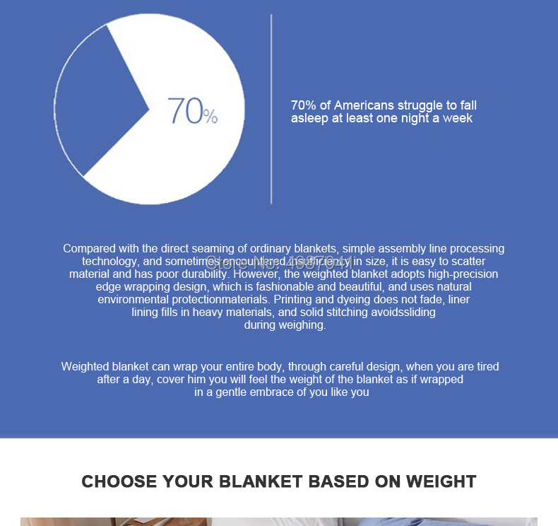Weighted-blanket_06