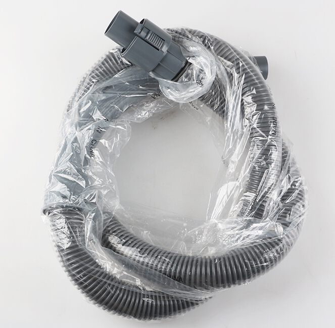Aspirateur EVA soufflet tuyau QW12T-607/608/05F/VC35J-10AC