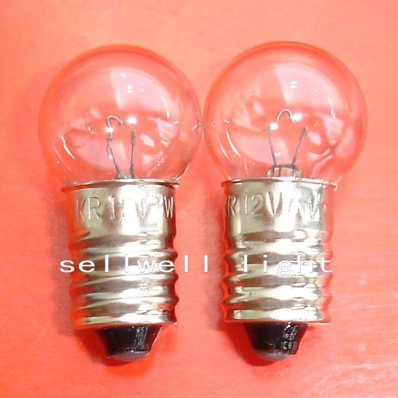 Online Get Cheap Krypton Light Bulb Alibaba Group