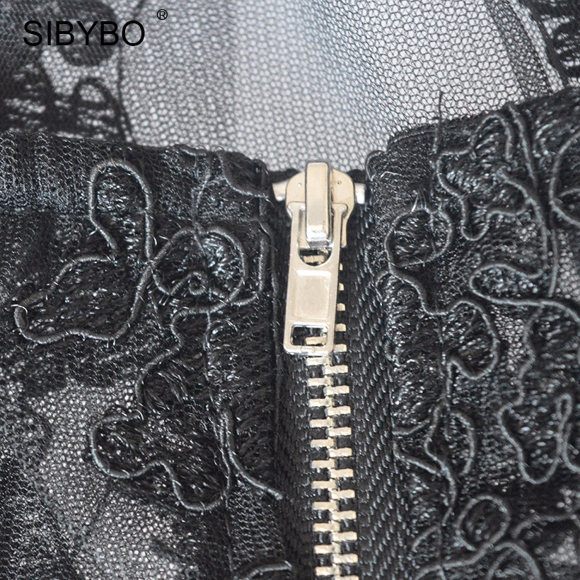 HTB1Z4R.OXXXXXauaXXXq6xXFXXXC - Summer Women Lace Crop Tops Elegant JKP023