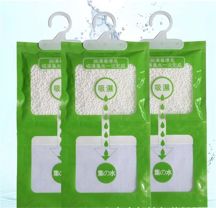 Home Appliances Small Air Conditioning Appliances Faithful 5 Pcs /lot Household Cleaning Tools,chemicals Be Hanging Wardrobe Closet Bathroom,moisture Absorbent Dehumidizer Desiccant