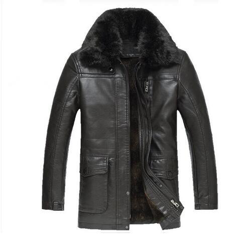 Xxxl Cuir Cuir Cuir Cuir Ventes Manteau Moto En Des Des Des Promotion Hommes wOHx74qq