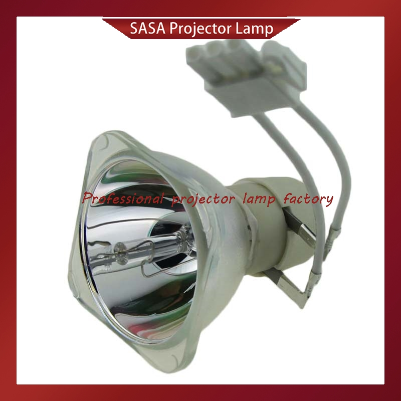 EC.JC900.001 Projector Lamp Bulb For Acer QNX1020 QWX1026 PS-W11K PS-X11K PS-X11 S5201 S5201B S5201M S5301WB T111 T111E T121E