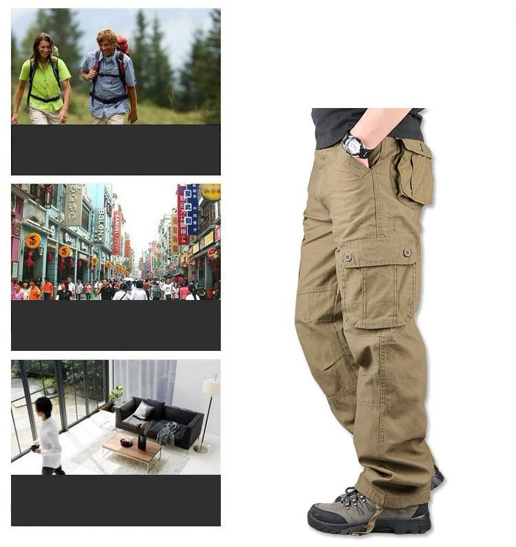 men pants (20)