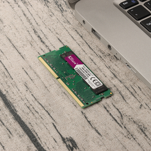 Image 5 - Kllisre ddr4 4GB 8GB 16GB 2133 2400 2666 3000 ram sodimm laptop memory support memoria ddr4 notebook