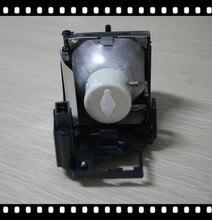POA-LMP132/610-345-2456 for projector Sanyo PLC-200/PLC-XE33/PLC-XR201/PLC-XR251/ PLC-XR271C/PLC-XR301C/PLC-XW200
